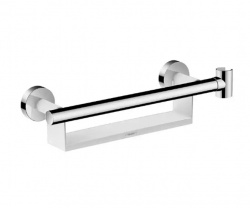 Поручень Hansgrohe Raindance Select S 26328400