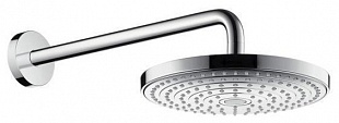 Верхний душ Hansgrohe Raindance Select 26466400