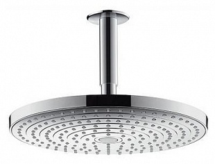 Верхний душ Hansgrohe Raindance Select 27337000
