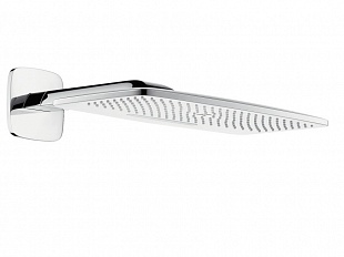 Верхний душ Hansgrohe Raindance Air 2jet 27373000